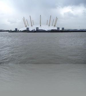 Это что-то, получит новую жизнь к Олимпиаде 2012