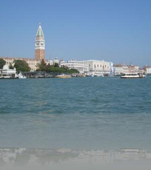 Главные достопримечательности Венеции