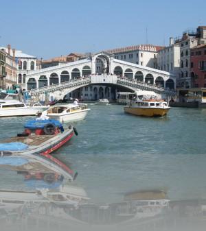 Мост Риалто