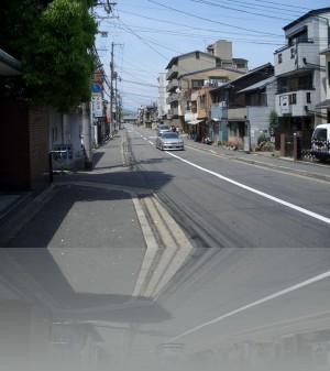 По большому счёту Япония вот такая