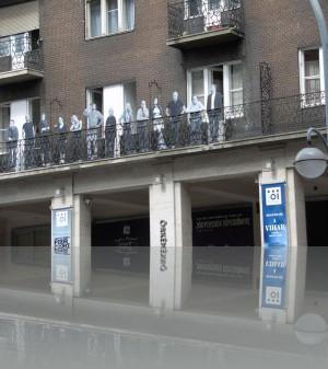 Городской design