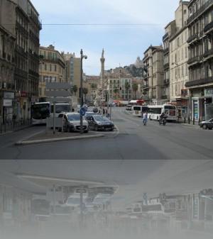 Площадь Кастеллан