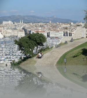 Собор Жанны из форта Сен Николя