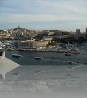 Форт Сен Николя
